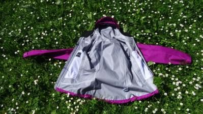 Montura Mito Jacket Woman 03