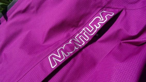 Montura Mito Jacket Woman 07