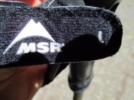 MSR Talus TR-3 (18)