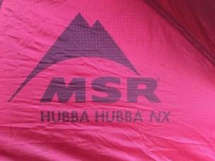 msr_hubba-bubba_8