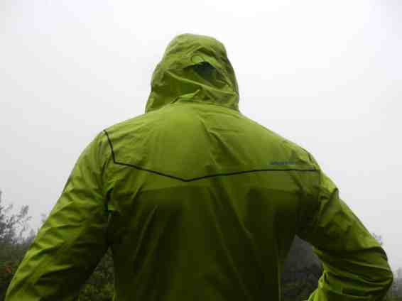 Outdoorresearch Men's Realm Jacket (3)