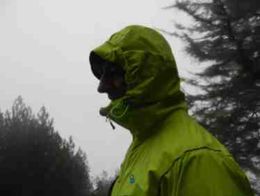 Outdoorresearch Men's Realm Jacket (4)
