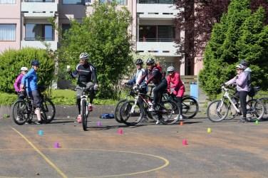 Stoeckli Bike-Technik-Kurs2