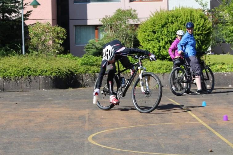 Stoeckli Bike-Technik-Kurs3