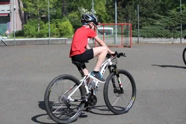 Stoeckli Bike-Technik-Kurs7