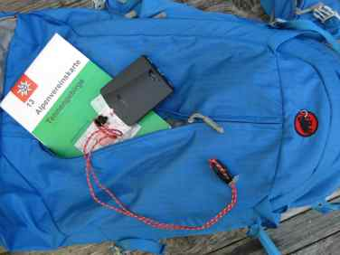Test Mammut Lithium Guide_5