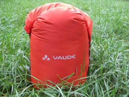 vaude-alpstein-450_bild-2