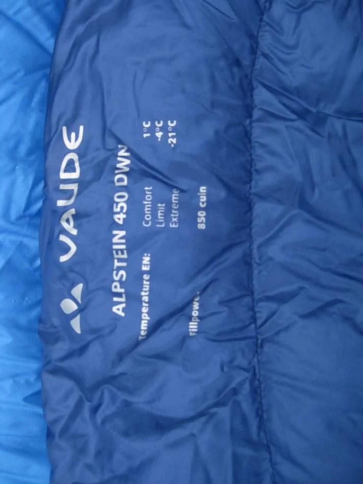vaude-alpstein-450_bild-4