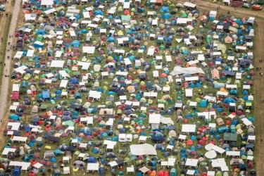 camping am openair gampel (5)