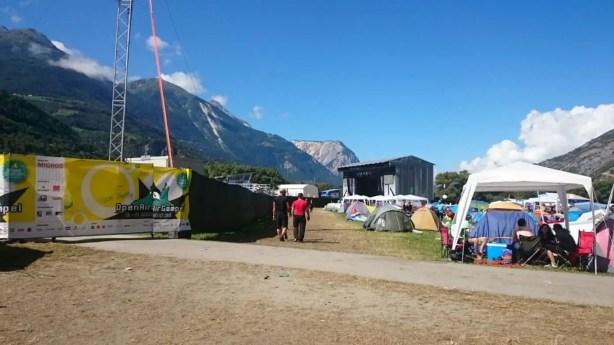 camping am openair gampel (53)