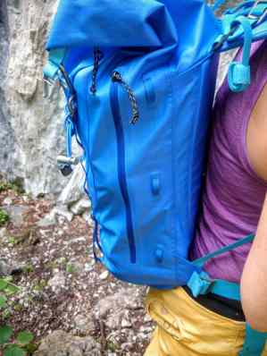 Exped Serac 35 S_12