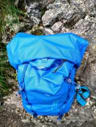 Exped Serac 35 S_17