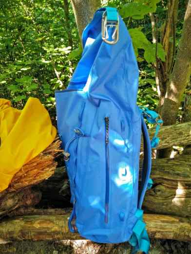 Exped Serac 35 S_6