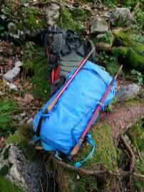 Exped Serac 35 S_9
