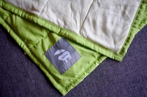 gosnug-merino-wool-blanket-6