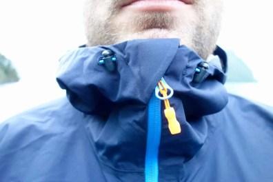 hagloefs-gram-comp-jacket-11