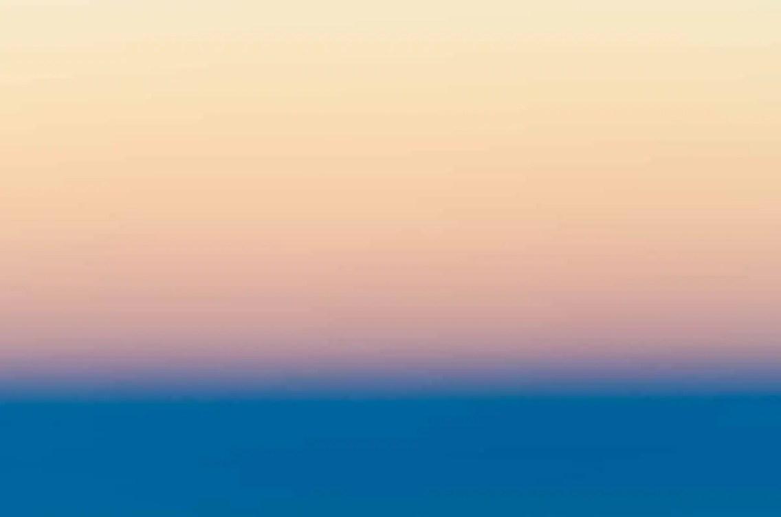 Silence-14
