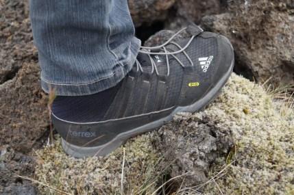 adidas-terrex-mid-gtx-kinderwanderschuhe-12