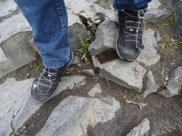 adidas-terrex-mid-gtx-kinderwanderschuhe-14