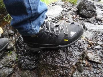 adidas-terrex-mid-gtx-kinderwanderschuhe-16