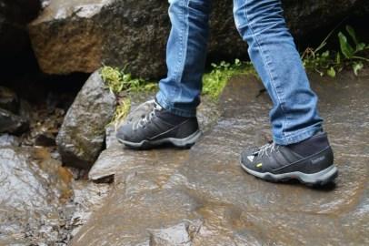 adidas-terrex-mid-gtx-kinderwanderschuhe-8