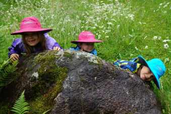 voyager-rain-hat-kids-12