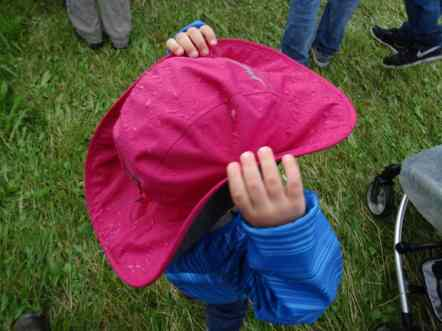 voyager-rain-hat-kids-22