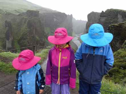 voyager-rain-hat-kids-23