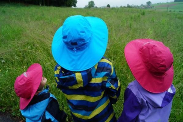 voyager-rain-hat-kids-5