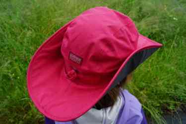 voyager-rain-hat-kids-8