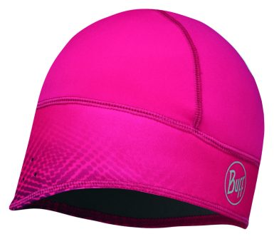 Windproof Tech Fleece Hat BUFF®