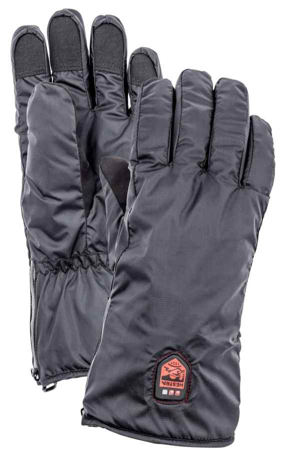 hestra_aw1617_heated_liner_34040_100