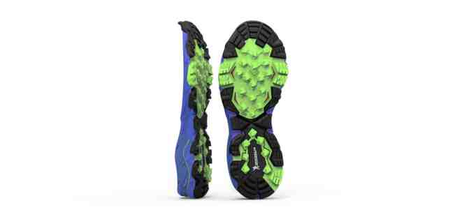 michelin-sole_wave-mujin-3-wave-mujin-3-gtx