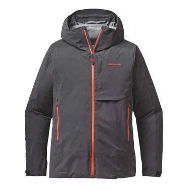 patagonia-mens-refugitive-jacket_fge