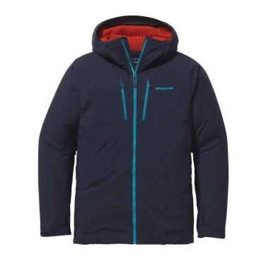 patagonia-mens-stretch-nano-storm-jacket_nvyb
