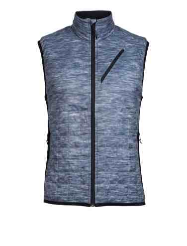 photo_icebreaker_16-2_men-fw16-helix-vest-fraser-peaks-103805001-1