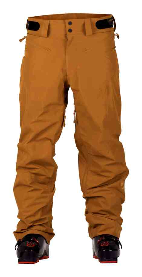 sweet_protection_aw1617_dissident_pants-bernice_brown-front