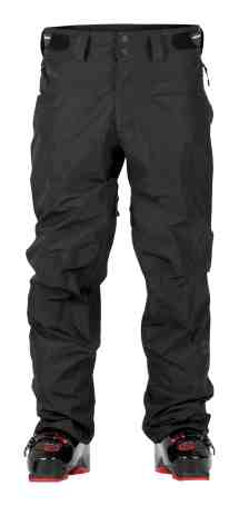 sweet_protection_aw1617_dissident_pants-true_black-front
