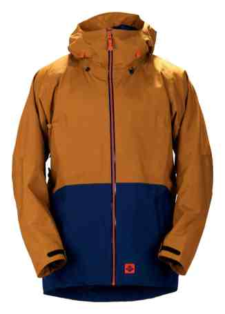sweet_protection_aw1617_hammer_jacket-bernice_brownmidnight_blue-front