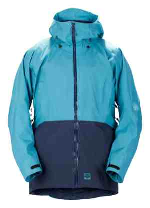 sweet_protection_aw1617_hammer_jacket-steel_bluemidnight_blue-front