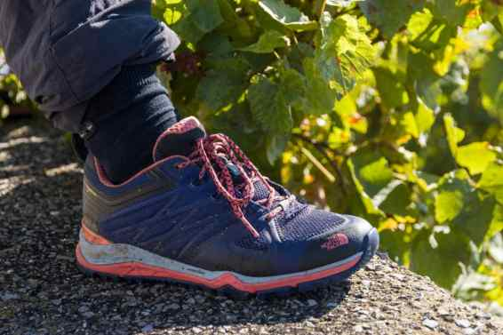 the-north-face-ultra-fastpack-ii-gtx-4