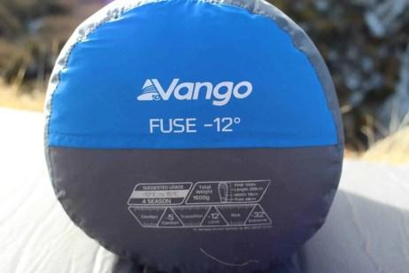 vango-fuse_10