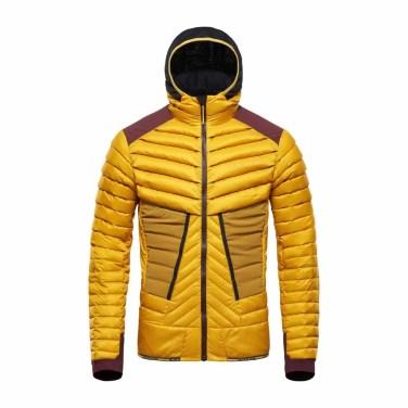blackyak-hybrid-jacket-men_paw6004_mu_front2