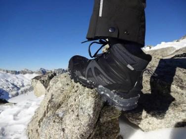 Merrell Capra Glacial Ice Mid Waterproof 08