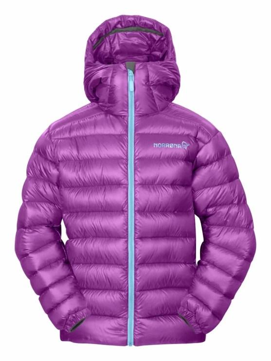 norrona-lyngen-lightweight-down750-jacket-jr-pumpedpurple