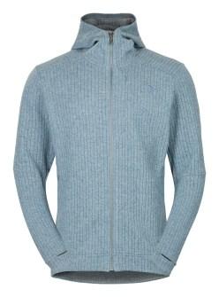 norrona_roldal_wool_jacket_m_cycloneeye_179eur