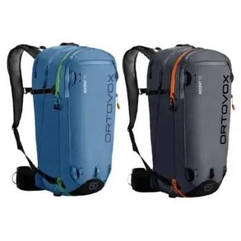 ortovox-winter-2017-2018-backpacks3
