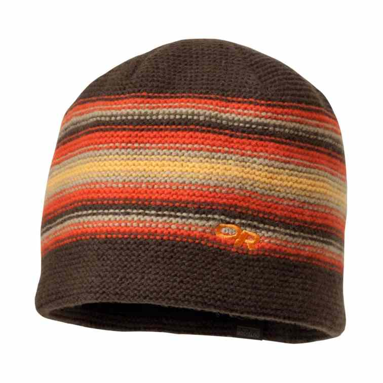 outdoor-research-photo_or_16-2_spitsbergenbeanie5