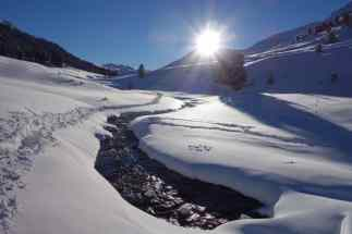schneeschuhtouren-unterengadin-a-2