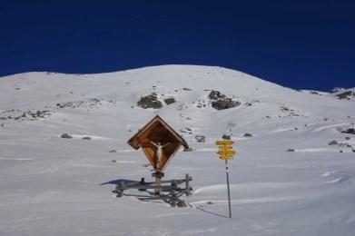 schneeschuhtouren-unterengadin-a-6